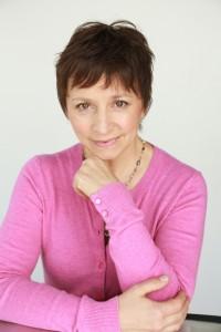 Gwen Lepard