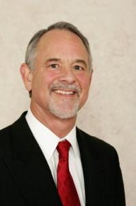 Dr.Charles_Hough