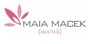 MaiaMacekLogo